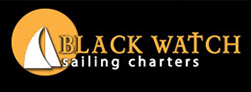 Black Watch Sailing